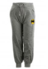 Batman® Pantaloni trening gri 991013