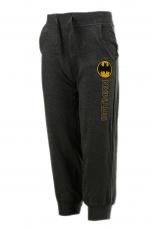 Batman® Pantaloni trening antracit 991014