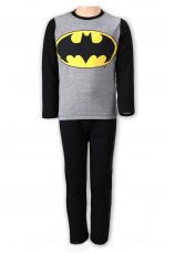 Batman® Pijama Neagra 832381