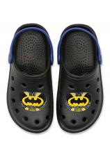 Batman® Saboti spuma negri 870512