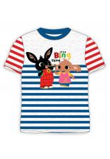 Bing Bunny® Tricou Gri 896434