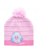 Frozen® Caciulita roz 621122