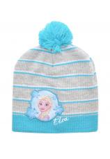 Frozen® Caciulita turcoaz 621121