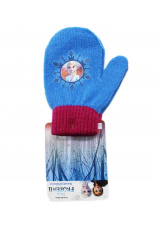 Frozen® Manusi un deget albastre 127601