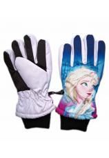 Frozen® Manusi schi mov pal 125002
