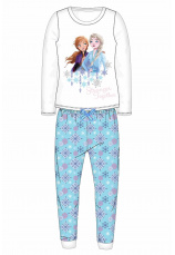 Frozen® Pijama Alba 146432