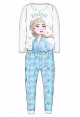Frozen® Pijama Gri 146431