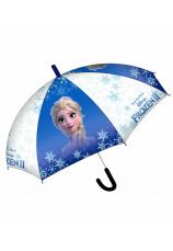 Frozen® Umbrela automata 137400