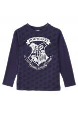 Harry Potter® Bluza bleumarin 706122