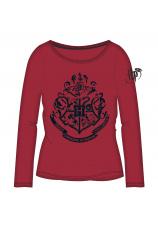 Harry Potter® Bluza bordo 871572