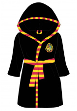 Harry Potter® Halat negru 350224