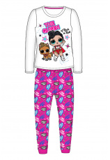 L.O.L. Surprise® Pijama alba 861981