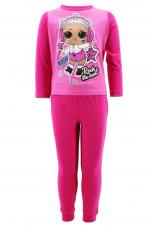L.O.L. Surprise® Pijama Ciclam 192290
