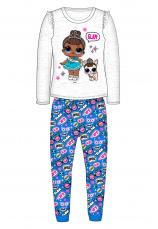 L.O.L. Surprise® Pijama gri 864952