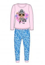L.O.L. Surprise® Pijama roz 861982