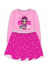 L.O.L. Surprise® Rochie Ciclam 826141