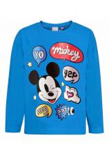Mickey® Bluza albastra 132862