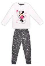 Minnie® Pijama Alba 319894