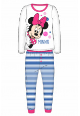 Minnie® Pijama fete Alba 521431