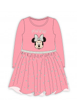 Minnie® Rochie roz 261651
