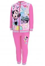 Minnie® Trening flausat roz 120501