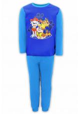 Paw Patrol® Pijama Albastra 355901