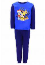 Paw Patrol® Pijama Bleumarin 355902