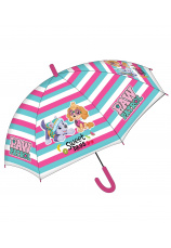 Paw Patrol® Umbrela automata 878690