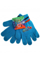 PJ Masks® Manusi albastre 313595