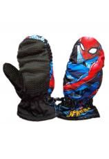 Spider-Man® Manusi schi albastre 311992