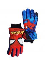 Spider-Man® Manusi Schi 226010