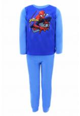 Spider-Man® Pijama Albastra 113671