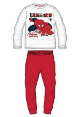 Spider-Man® Pijama Gri-Rosu 359722
