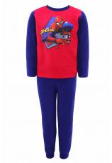 Spider-Man® Pijama Rosie 113672