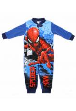 Spider-Man® Salopeta pijama albastra 121421