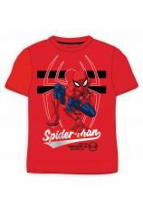 Spider-Man® Tricou Rosu 894614