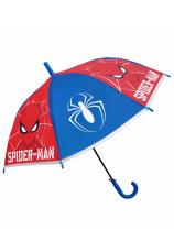 Spider-Man® Umbrela automata 319139