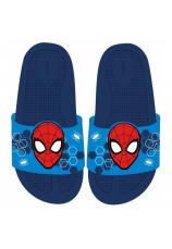 Spider-Man® Slapi 3D Bleumarin 884134