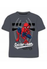 Spider-Man® Tricou Gri 894615