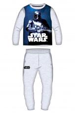 Star-Wars® Pijama Gri 123692