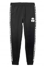 Star Wars® Pantaloni negri 889832