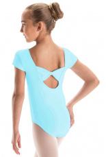 Body gimnastica & dans Aqua 1105
