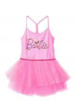 Barbie® Rochie roz 368632