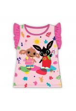 Bing Bunny® Maieu roz 980321