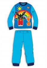 Bing Bunny® Pijama albastra 833696