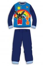 Bing Bunny® Pijama bleumarin 833697
