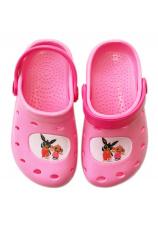 Bing Bunny® Saboti spuma roz 210570