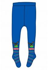 Bing Bunny® Dres cu chilot albastru 880274