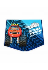 Blaze and the Monster Machines® Boxeri baie 355585