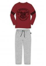 Harry Potter® Pijama bordo 833438